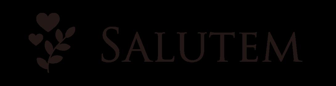 SALUTEM(ソルテム)|  心から満ち溢れる健康を